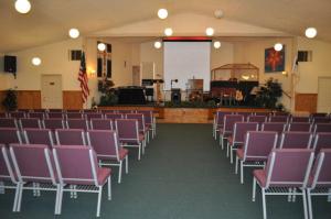 church 070